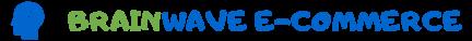 Brainwave E-commerce